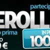 Freeroll Betpro di Malta: Antonius presenterà il film Poker Generation