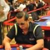 U-Poker Tour, day2 – Dominio di Vitagliano e Grancini