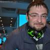 """Armando """"AssoCapitoli"""" Graziano, finalista Pokerstars Dream Job: conosciamolo meglio!"""