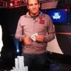 Snai Poker Cup II: Claudio Rinaldi domina al tavolo finale.