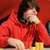 EPT di Londra: Benny Spindler domina il tavolo finale.