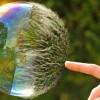 Non hai vinto alla classifica cash di BetPro? Niente panico, arriva il Freeroll Bubble!