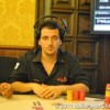 [VIDEO] Poker Tips con Eramo: AK nel cash game