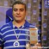 ISOP: Federico Grieco vince lo Spritz; intanto al Deep scoppia la bolla
