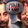 Poker Hall of Fame: premiati Barry Greenstein e Linda Johnson.