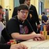 Chiude il Day 4 a Sanremo – l'Italia del poker nelle mani di Mustapha Kanit