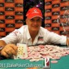 Tilt Poker Cup: deal a nove giocatori, la coppa va a Fabio Scepi