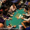 Tilt Poker Cup day 2: In The Money!