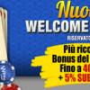 Vuoi 420€ di bonus esclusivo su Winga Poker?