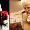 ElkY Grospellier e Lex Veldhuis si sfidano a KickBoxing: Ecco il Video del Match!