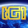 """Il poker online al TG1: è """"distruttivo"""" giocarci!"""