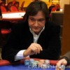 [VIDEO] Fabio Caressa ai tavoli live e online di PokerClub