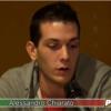 [VIDEO] AK e QQ nel Cash Game: chiedete aiuto all'HUD!