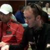 [VIDEO] TG Day 1 Assi di PokerClub, Ernesto Coiro alla ribalta!
