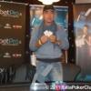 Marco Ficara vince la prima tappa Betpro Live Championship