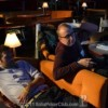 [VIDEO] Nova Gorica, tutte le emozioni degli Assi di PokerClub