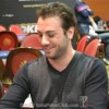 Gli Assi di Poker Club – Day2 in mano a Pasquale Pellicanò