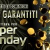 "Super Sunday by People's Poker: vince ""fairynds"""