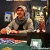 Edoardo Alescio vince il WPT di Venezia – Ca' Noghera