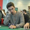 [VIDEO] Cash game e HEM: Erion Islamay spiega il raise alla cbet in Holdem Manager