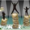 Poker Club presenta i nuovi Tornei in FPP