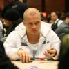 Ziigmund vince ancora e porta il 2012 in positivo!