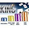 Scopri il VIP System di People's Poker!