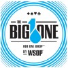 The BIG ONE for ONE DROP: ecco la novità delle WSOP 2012