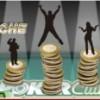 Ecco le Nuove Classifiche Cash su Poker Club