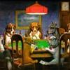 Le 8 anime del Poker Live