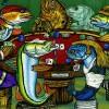 Le GIF più divertenti… applicate al poker! (parte 2)