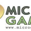 """Microgame: """"La controversia con Scommettendo non è ancora risolta"""""""