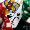 Netbet Poker: in palio 1.500 euro con High Stakes Race!