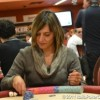 [VIDEO TG] La notte del Pokerclub day2 si colora di Rosa…Pitzolu