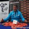 Sandro Spinozzi vince il Pokeroom Challenge 2012 – secondo RobyS Sabato