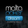 Vuoi qualificarti per il Malta Poker Dream con ItaliaPokerForum?