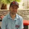 Hacker viola e-mail personale e account di PokerStars di Daniel Negreanu