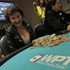 """Diane Gagne, seconda al WPT Lucky Hearts: """"Non bluffo mai!"""""""