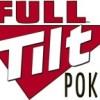 Il figlio di Bernard Tapie a Dublino per firmare l'acquisizione di Full Tilt Poker!