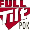 Full Tilt Poker risponde alle domande più gettonate!