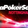 MegaPokerSeries Nottingham: qualificati con solo 1 euro su Netbet Poker!