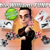 Apre tra le polemiche la nuova poker room di Robbie Williams!