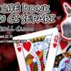 Partecipa al freeroll di San Valentino da 1.000 € su People's Poker!