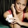Per uscire dalla crisi serve sobrietà. Anche nel poker