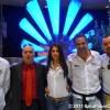 Nuovo Team per Big Poker – Presentato il nuovo Team Pro capitanato da Roberto Giacometti
