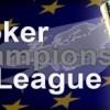 Segui il blog live della Poker Champions League!