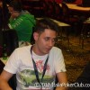 Poker Champions League: in 20 avanzano alle semifinali, Amato chipleader