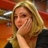 """Intervista a Carlotta """"carmilla89″ Ceccatelli del Team Pro Winga Poker!"""