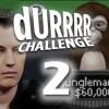 """Daniel Cates e Tom Dwan: """"Il Durrrr Challenge non è finito! Presto ci sfideremo!"""""""