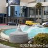 Malta Poker Dream 2012, inizia l'avventura…